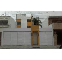 Foto de departamento en venta en  , tequisquiapan, san luis potosí, san luis potosí, 2789322 No. 01