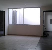 Foto de departamento en venta en  , tequisquiapan, san luis potosí, san luis potosí, 2789846 No. 01