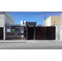 Foto de departamento en venta en  , tequisquiapan, san luis potosí, san luis potosí, 2791859 No. 01