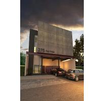 Foto de casa en venta en  , tequisquiapan, san luis potosí, san luis potosí, 2793533 No. 01