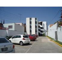 Foto de departamento en renta en  , tequisquiapan, san luis potosí, san luis potosí, 2793597 No. 01