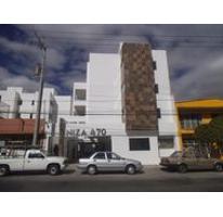 Foto de departamento en venta en  , tequisquiapan, san luis potosí, san luis potosí, 2836491 No. 01