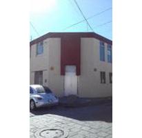 Foto de departamento en renta en  , tequisquiapan, san luis potosí, san luis potosí, 2836503 No. 01