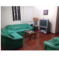 Foto de departamento en renta en  , tequisquiapan, san luis potosí, san luis potosí, 2875324 No. 01