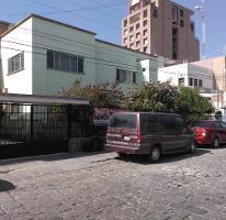 Foto de casa en venta en  , tequisquiapan, san luis potosí, san luis potosí, 2883236 No. 01