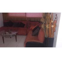 Foto de departamento en renta en  , tequisquiapan, san luis potosí, san luis potosí, 2936299 No. 01