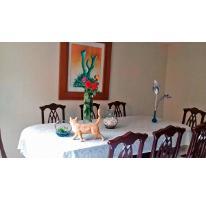 Foto de casa en venta en  , tequisquiapan, san luis potosí, san luis potosí, 2980539 No. 01