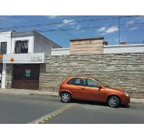 Foto de casa en renta en  , tequisquiapan, san luis potosí, san luis potosí, 2984808 No. 01