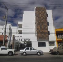 Foto de departamento en venta en  , tequisquiapan, san luis potosí, san luis potosí, 3406182 No. 01