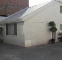 Foto de casa en venta en  , tequisquiapan, san luis potosí, san luis potosí, 3524577 No. 01