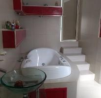 Foto de casa en venta en  , tequisquiapan, san luis potosí, san luis potosí, 3814716 No. 02