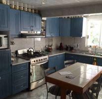 Foto de casa en venta en tequixquiac 13, lomas de atizapán, atizapán de zaragoza, estado de méxico, 2204887 no 01