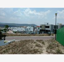 Foto de terreno habitacional en venta en tequqesquitengo 1, cumbres del lago, querétaro, querétaro, 4227988 No. 01