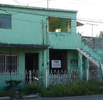 Foto de edificio en venta en teran entre 2a. y 3a. , matamoros centro, matamoros, tamaulipas, 3349244 No. 01