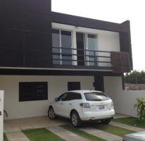 Foto de casa en venta en teran, plan de ayala, tuxtla gutiérrez, chiapas, 2212694 no 01