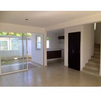 Foto de casa en venta en, terán, tuxtla gutiérrez, chiapas, 1198999 no 01