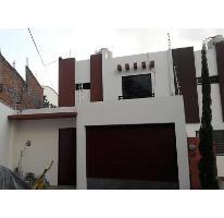 Foto de casa en venta en, terán, tuxtla gutiérrez, chiapas, 1639004 no 01