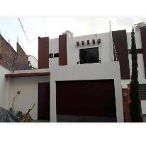 Foto de casa en venta en  , terán, tuxtla gutiérrez, chiapas, 1650038 No. 01