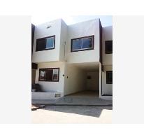 Foto de casa en venta en 8a oriente sur, belisario domínguez, tuxtla gutiérrez, chiapas, 1804282 no 01