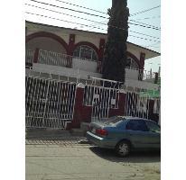 Foto de casa en venta en  , terán, tuxtla gutiérrez, chiapas, 1967827 No. 01