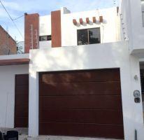 Foto de casa en venta en, terán, tuxtla gutiérrez, chiapas, 2052842 no 01