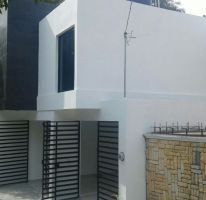 Foto de casa en venta en, terán, tuxtla gutiérrez, chiapas, 2063460 no 01