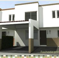 Foto de casa en venta en, terán, tuxtla gutiérrez, chiapas, 2270668 no 01