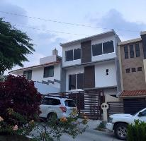 Foto de casa en venta en  , terán, tuxtla gutiérrez, chiapas, 2390184 No. 01