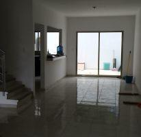Foto de casa en venta en, terán, tuxtla gutiérrez, chiapas, 2401442 no 01