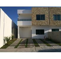 Propiedad similar 2491032 en Privada de la 11 Sur Poniente, Lote 7 Fracc, Palma Real.
