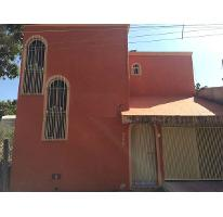 Foto de casa en venta en  , terán, tuxtla gutiérrez, chiapas, 2870773 No. 01