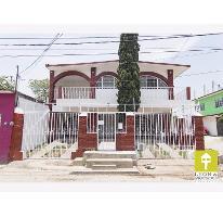 Foto de casa en venta en  , terán, tuxtla gutiérrez, chiapas, 2894575 No. 01