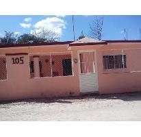 Foto de casa en venta en  , terán, tuxtla gutiérrez, chiapas, 2895093 No. 01