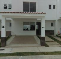Foto de casa en venta en  , terán, tuxtla gutiérrez, chiapas, 0 No. 01