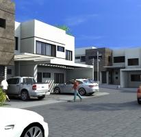 Foto de casa en venta en, terán, tuxtla gutiérrez, chiapas, 504599 no 01