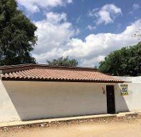 Foto de casa en venta en, terán, tuxtla gutiérrez, chiapas, 591237 no 01