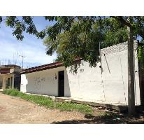 Foto de casa en venta en  , terán, tuxtla gutiérrez, chiapas, 591237 No. 01
