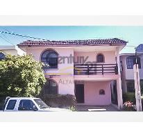 Foto de casa en venta en tercer andador, lomas del chairel, tampico, tamaulipas, 2200644 no 01