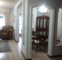Foto de casa en venta en tercer anillo , residencial del parque, aguascalientes, aguascalientes, 3414364 No. 01