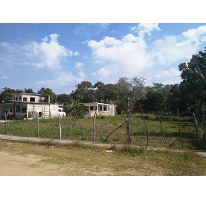 Foto de terreno habitacional en renta en, tercer milenium, altamira, tamaulipas, 1940632 no 01