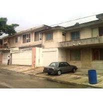 Foto de casa en venta en tercera 0, unidad nacional, ciudad madero, tamaulipas, 2414604 No. 01