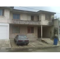 Foto de casa en venta en tercera 0, unidad nacional, ciudad madero, tamaulipas, 2414604 No. 02