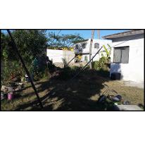 Foto de terreno habitacional en venta en tercera 104, miramar, ciudad madero, tamaulipas, 2648515 No. 01