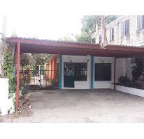 Foto de casa en venta en tercera avenida 0, americana, tampico, tamaulipas, 2651939 No. 01