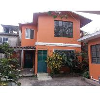 Foto de departamento en venta en tercera avenida 708, americana, tampico, tamaulipas, 2421115 No. 01