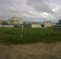 Foto de terreno habitacional en venta en tercera avenida (fundadores) 0, miramar, ciudad madero, tamaulipas, 2414450 No. 01