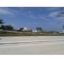 Foto de terreno habitacional en venta en  0, miramar, ciudad madero, tamaulipas, 2648044 No. 01