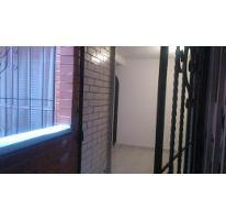 Foto de departamento en venta en  , lomas de becerra, álvaro obregón, distrito federal, 2873216 No. 01
