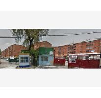 Foto de departamento en venta en  146, lomas de becerra, álvaro obregón, distrito federal, 2973712 No. 01