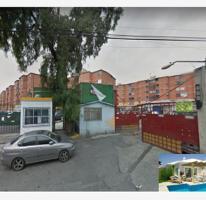 Foto de departamento en venta en tercera cerrada de minas 146, lomas de becerra, álvaro obregón, distrito federal, 4312625 No. 01